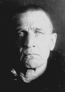 священномученик Алексий (Шаров)